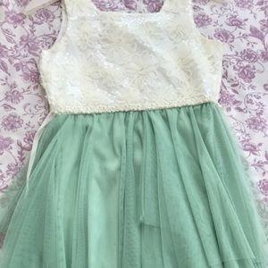 Other - Cute kids dress